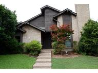 14919 Cypress Hills Drive Dallas TX, 75248