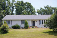 19688 North Mountain Rd Timberville VA, 22853