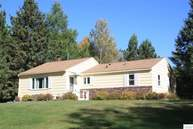6814 S 5th Ave Lake Nebagamon WI, 54849
