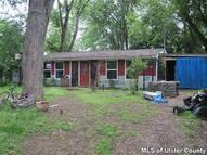 31 South Rd Mount Marion NY, 12456