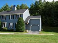 48 Great Brook Rd 48 Milford NH, 03055