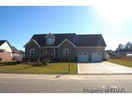 307 Windover Dr Raeford NC, 28376
