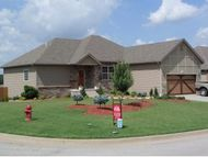 1431 Heather Ln Webb City MO, 64870