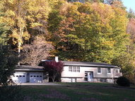 376 Don Adams Road Lansing NC, 28643