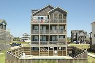 57218 Summer Place Drive Hatteras NC, 27943