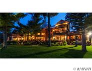 28140 Brynilson Rd Webster WI, 54893