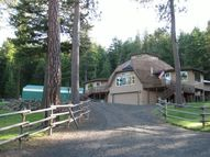 80974 Elk Trail Ln Heppner OR, 97836