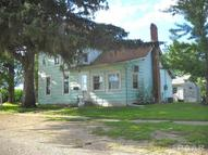 219 W Chestnut La Rose IL, 61541