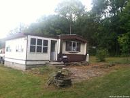 89 Holly Road Napanoch NY, 12458