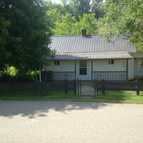 2920 Gillespie Pike Paint Lick KY, 40461