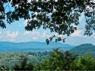 Lots 7-8 Country Mountain Rd Cosby TN, 37722