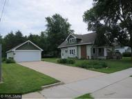 120 4th Street S Long Prairie MN, 56347