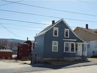 804 4th Ave Berlin NH, 03570