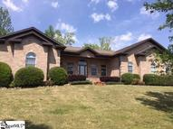 204 Pathfinder Court Travelers Rest SC, 29690