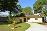 838 Nw Aachen Avenue Palm Bay FL, 32907