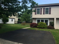 155 Redwood Drive Quakertown PA, 18951