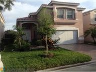 12472 Nw 53rd St Coral Springs FL, 33076