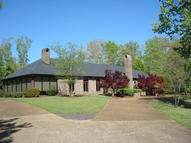 113 Sleepy Hollow Dr Columbus MS, 39705