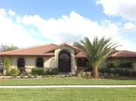 2926 Wareham Court Wellington FL, 33414