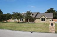 715 Clear Water Court Corsicana TX, 75109