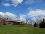 110 Cheerio Hill Shrewsbury VT, 05738