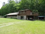 4085 Anthony Creek Road Marlinton WV, 24954