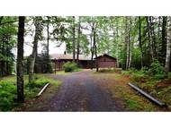 274 Wallace Hill Road Franconia NH, 03580