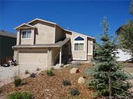 2710 Charlottesville Drive Colorado Springs CO, 80922