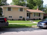 65 Noble St. Tiffin OH, 44883