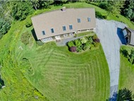 293 Tannery Road Waitsfield VT, 05673