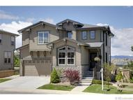 10575 Jewelberry Trail Highlands Ranch CO, 80130