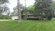 912 West Amby Lane Mchenry IL, 60051