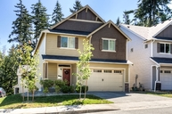 33112 47th Place S Federal Way WA, 98001