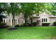 12148 Bay Ridge Ct Indianapolis IN, 46236