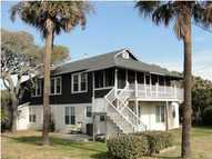 306 East Arctic Ave Folly Beach SC, 29439