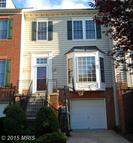 10815 Wadsworth Road Woodstock MD, 21163