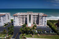 2095 Highway A1a 4704 Indian Harbour Beach FL, 32937