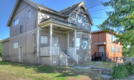 308 28th Ave S Seattle WA, 98144