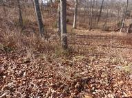 Lot 4, Oak Grove Rd Madisonville TN, 37354