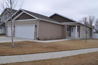 3142 Foxtail Dr West Fargo ND, 58078
