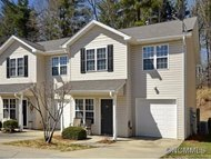 244 Farington Circle Fletcher NC, 28732