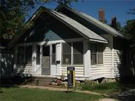 217 E Logan Avenue Ottawa KS, 66067