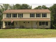 620 Main Street Unit 1 (R) Hampstead NH, 03841