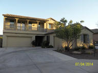11937 W Villa Chula Lane Sun City AZ, 85373