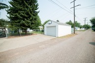 2908 4th Ave So Great Falls MT, 59405