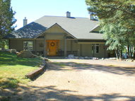 245 Harala Lane Donnelly ID, 83615