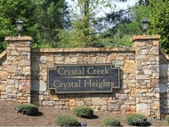 Lot 24 Crystal Heights Dr Hendersonville NC, 28739
