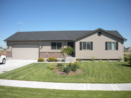 4741 Weigel Circle Iona ID, 83427