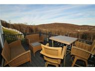 28 Walker Drive Unit: 10328 Carmel NY, 10512