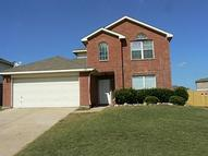 1011 Cove Hollow Drive Cedar Hill TX, 75104